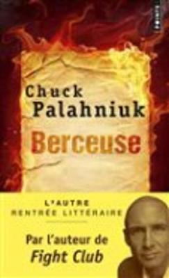 Berceuse (Paperback)