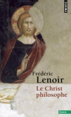 Le Christ Philosophe (Paperback)