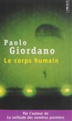 Le Corps Humain (Paperback)