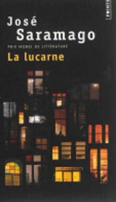 La Lucarne (Paperback)