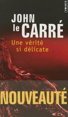 Une Verite Si Delicate (Paperback)