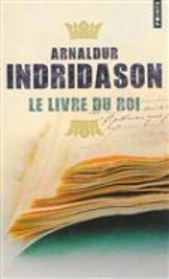 Le Livre Du Roi (Paperback)