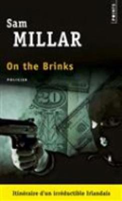 On the Brinks (Paperback)