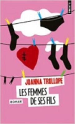 Les Femmes De Ses Fils (Paperback)