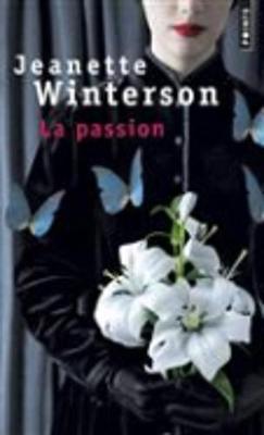 La passion (Paperback)