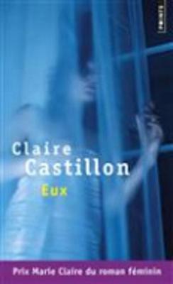 Eux (Paperback)