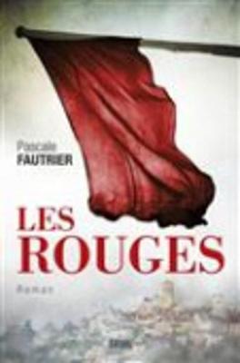 Les Rouges (Paperback)