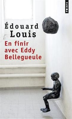En finir avec Eddy Bellegueule (Paperback)