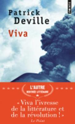 Viva (Paperback)