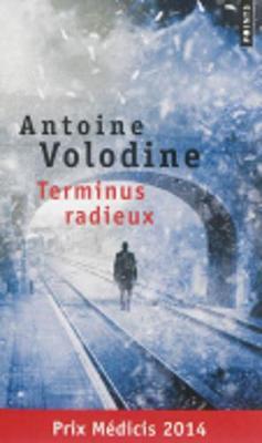 Terminus Radieux (Paperback)