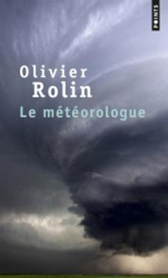 Le Meteorologue (Paperback)
