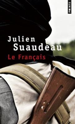Le francais (Paperback)