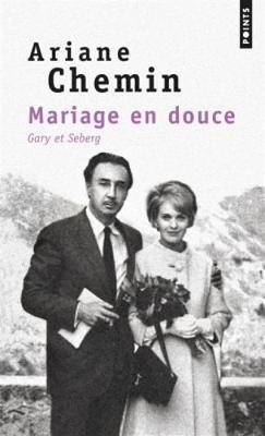 Mariage en douce: Gary & Seberg (Paperback)