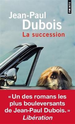 La succession (Paperback)