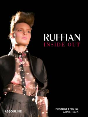 Ruffian: The Story of a Collection (Hardback)