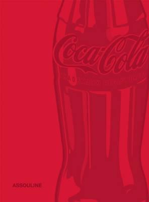Coca-Cola (Hardback)