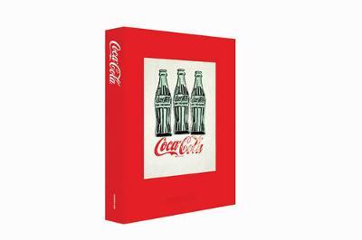 Coca Cola, Special Edition (Hardback)