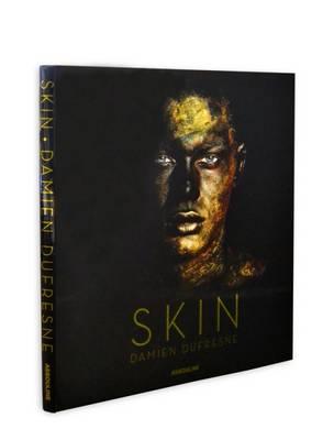 SKIN - Classics (Hardback)