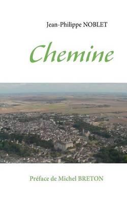 Chemine (Paperback)