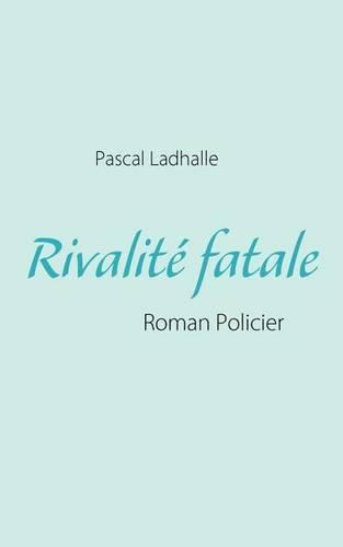 Rivalit Fatale (Paperback)