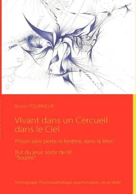 Vivant Dans Un Cercueil Dans Le Ciel (Paperback)