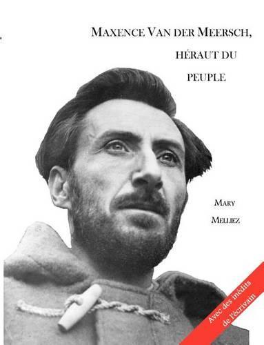 Maxence Van Der Meersch, H Raut Du Peuple (Paperback)