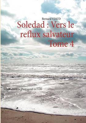 Vers le reflux salvateur (Paperback)