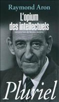 L'Opium DES Intellectuels (Paperback)