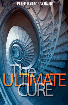 The Ultimate Cure (Paperback)
