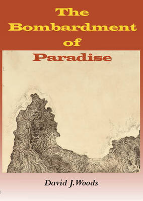 The Bombardment of Paradise (Paperback)