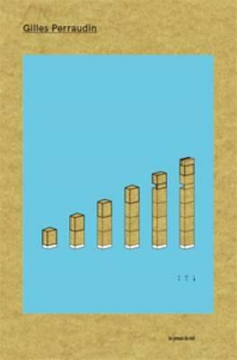 Giles Perraudin (Paperback)