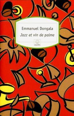 Jazz et vin de palme (Paperback)