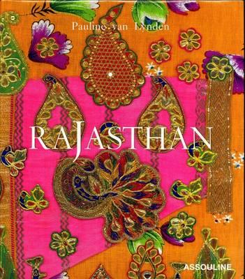 Rajasthan (Hardback)