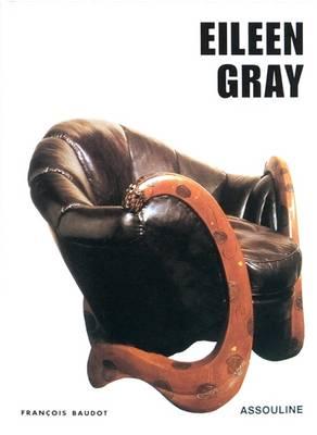 Eileen Gray - Memoire (Hardback)