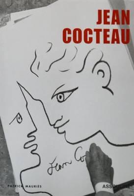 Jean Cocteau (Hardback)