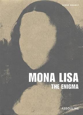 Mona Lisa (Hardback)