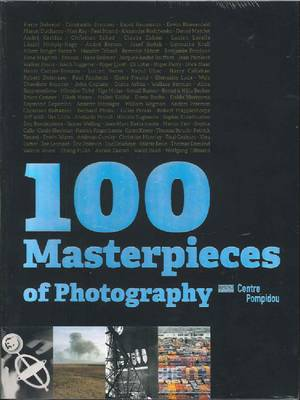 100 Masterpeices of Photography (Paperback)