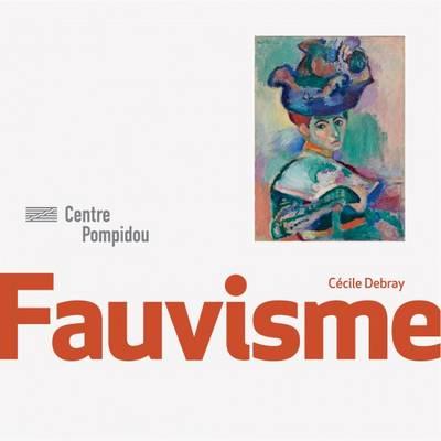Fauvisme (Paperback)