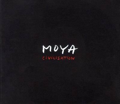Moya Civilisation (Paperback)