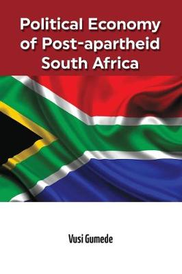 political and economic environment of south africa South africa™s economic development has been dominated by colonialism and apartheid œracially exclusive political and economic systems predicated on exploitation of natural resources, notably gold and other minerals.