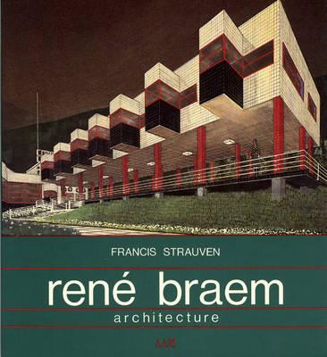 Rene Braem (Paperback)