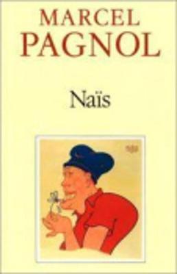 Nais (Paperback)