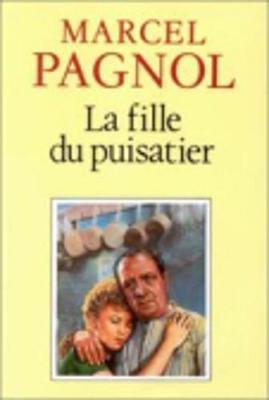 La fille du puisatier (Paperback)
