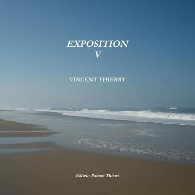 Exposition V (Paperback)
