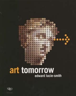 Art Tomorrow (Paperback)