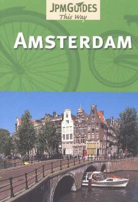 Amsterdam - This Way (Paperback)