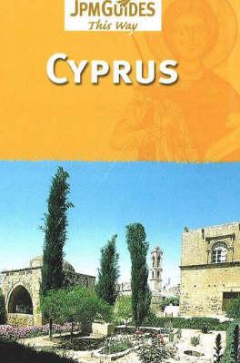 Cyprus (Paperback)