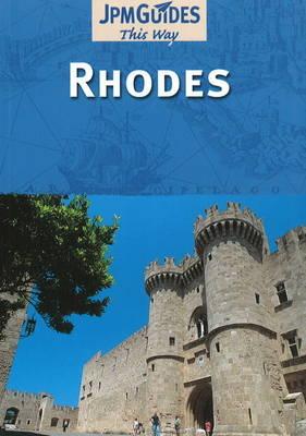 Rhodes (Paperback)