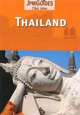 Thailand (Paperback)