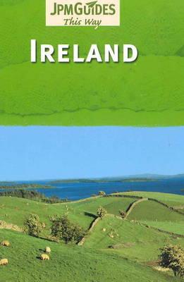 Ireland (Paperback)